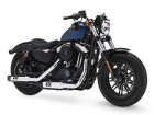 Harley-Davidson Harley Davidson XL 1200X Forty-Eight 115th Anniversary